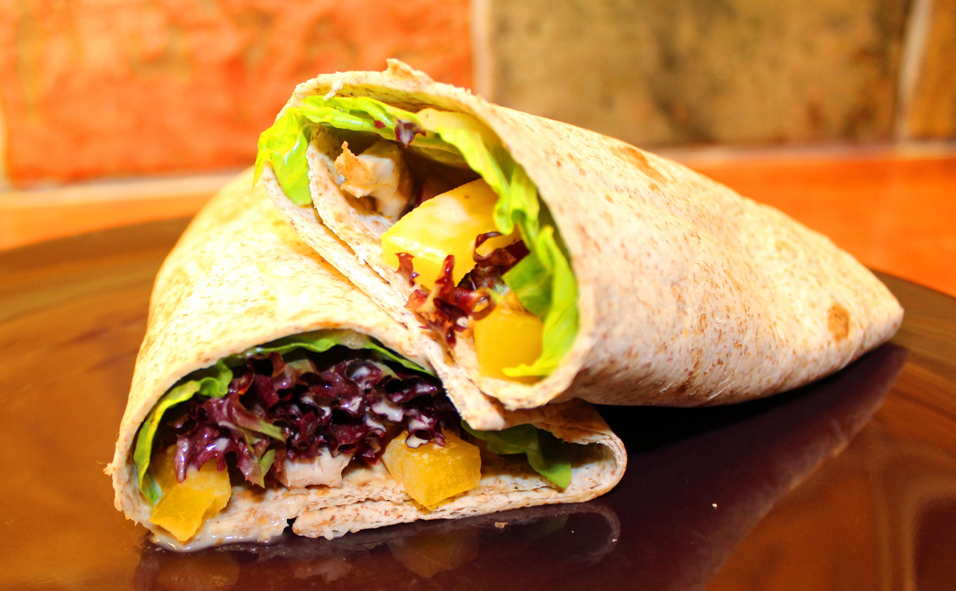 IMG_97577 | Eat Clean Food Now